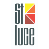 ST Luce