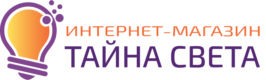 Интернет-магазин Тайна света
